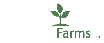 Phyto Farms